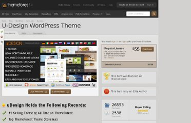 http://themeforest.net/item/udesign-wordpress-theme/253220