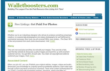 http://walletboosters.com/2007/online/get-paid-photos/
