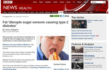 http://www.bbc.co.uk/news/health-14503480