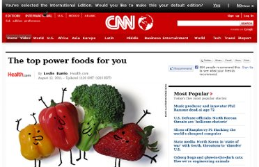 http://www.cnn.com/2011/HEALTH/08/12/top.power.foods/index.html
