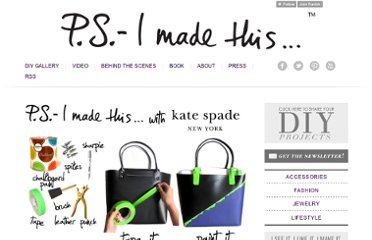http://psimadethis.com/post/2072211166/it-was-an-affair-to-remember-at-kate-spade-i