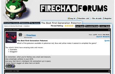 http://forums.firechao.com/showthread.php?tid=215