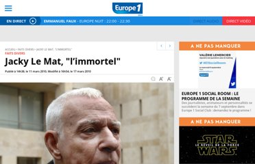 http://www.europe1.fr/Cafe-crimes/Jacky-Le-Mat-l-immortel-154863/
