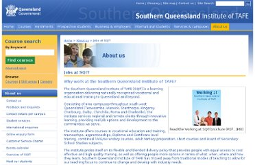 http://www.sqit.tafe.qld.gov.au/about_us/jobs.html