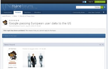 http://www.nsaneforums.com/topic/96713-google-passing-european-user-data-to-the-us/