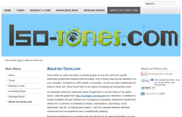http://www.iso-tones.com/index.php/about