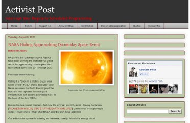 http://www.activistpost.com/2011/08/nasa-hiding-approaching-doomsday-space.html#more