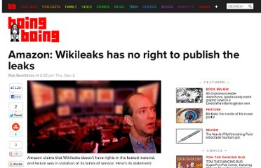 http://boingboing.net/2010/12/02/amazon-wikileaks-has.html