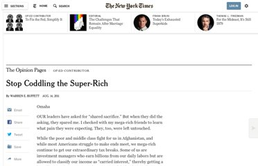http://www.nytimes.com/2011/08/15/opinion/stop-coddling-the-super-rich.html