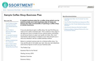 http://www.essortment.com/sample-coffee-shop-business-plan-25801.html