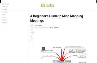 http://lifehacker.com/288763/a-beginners-guide-to-mind-mapping-meetings