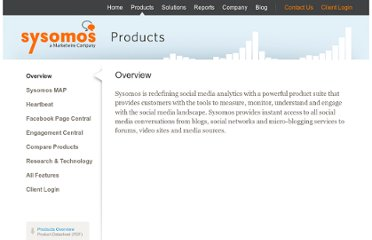 http://www.sysomos.com/products/