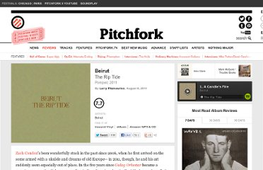 http://pitchfork.com/reviews/albums/15715-the-rip-tide/