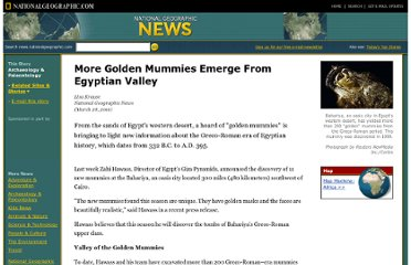 http://news.nationalgeographic.com/news/2001/03/0329_goldenmummynew.html