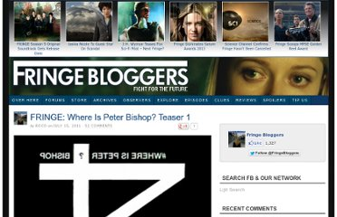 http://www.fringebloggers.com/first-look-fringe-season-4-teaser-where-is-peter-bishop/