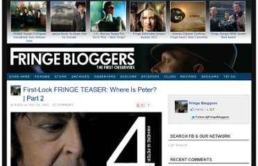 http://www.fringebloggers.com/first-look-fringe-season-4-where-is-peter-part-2/