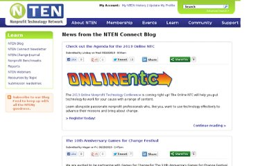 http://www.nten.org/blog/2011/08/08/four-benefits-%E2%80%9Cgamification%E2%80%9D-nonprofits