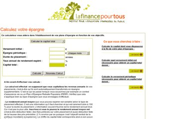 http://www.lafinancepourtous.com/calculateurs/epargne/calculateur_epargne.php