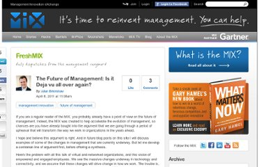http://www.managementexchange.com/blog/future-management-it-deja-vu-all-over-again