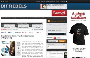http://www.bitrebels.com/technology/smartphone-mania-the-new-workforce-infographic/