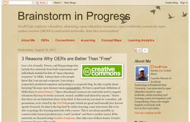 http://cain.blogspot.com/2011/08/three-reasons-why-oers-are-better-than.html