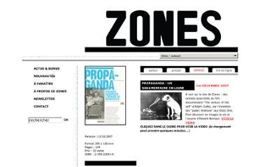 http://www.editions-zones.fr/spip.php?page=bonus&id_article=21