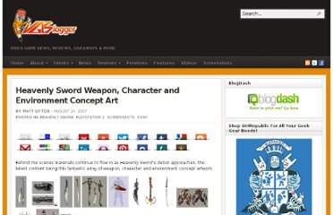 http://www.vgblogger.com/heavenly-sword-weapon-character-and-environment-concept-art/1400/