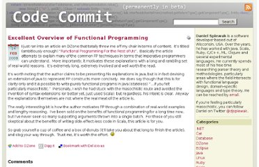 http://www.codecommit.com/blog/java/excellent-overview-of-functional-programming