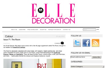 http://elledecoration.co.za/2010/07/issue-71-the-roo/