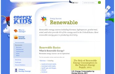http://www.eia.gov/kids/energy.cfm?page=renewable_home-basics