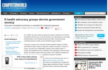 http://www.computerworld.com.au/article/379069/e-health_advocacy_groups_decries_government_secrecy/