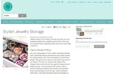 http://www.marthastewart.com/269840/stylish-jewelry-storage