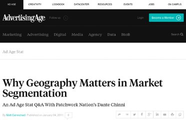 http://adage.com/article/adagestat/dante-chinni-s-patchwork-nation-applies-marketing/147980/