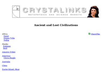 http://www.crystalinks.com/ancient.html