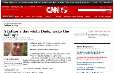http://www.cnn.com/2011/OPINION/06/16/pearlman.fathers.day/index.html