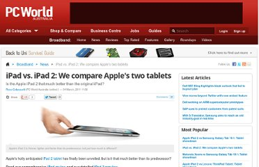 http://www.pcworld.idg.com.au/article/378714/ipad_vs_ipad_2_we_compare_apple_two_tablets/