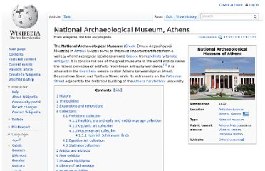 http://en.wikipedia.org/wiki/National_Archaeological_Museum,_Athens
