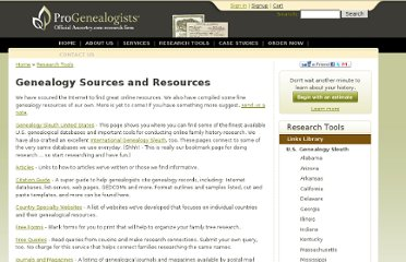 http://www.progenealogists.com/resources.htm