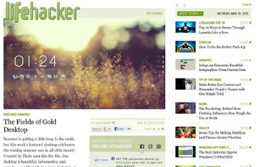 http://lifehacker.com/5831123/the-fields-of-gold-desktop