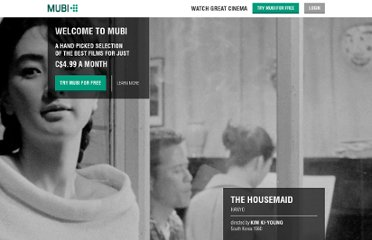 http://mubi.com/films/the-housemaid