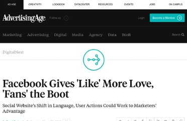 http://adage.com/article/digitalnext/facebook-love-fans-boot/143045/