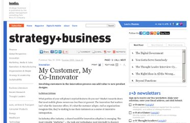 http://www.strategy-business.com/article/06216?gko=dd19d
