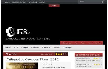 http://www.filmosphere.com/movie-review/critique-le-choc-des-titans-clash-of-the-titans-2010/