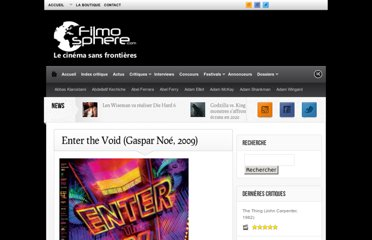 http://www.filmosphere.com/movie-review/critique-enter-the-void-2009/