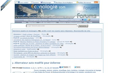 http://www.econologie.com/forums/alternateur-auto-modifie-pour-eolienne-vt4674-60.html