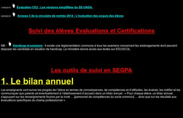 http://jmb21470.pagesperso-orange.fr/mysegpa21/organisationcertification.htm