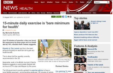 http://www.bbc.co.uk/news/health-14526853