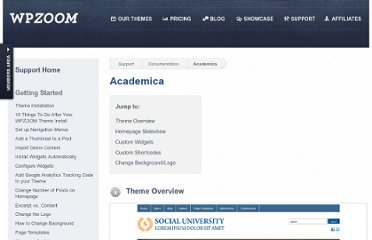 http://www.wpzoom.com/documentation/academica/