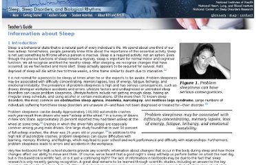 http://science.education.nih.gov/supplements/nih3/sleep/guide/info-sleep.htm