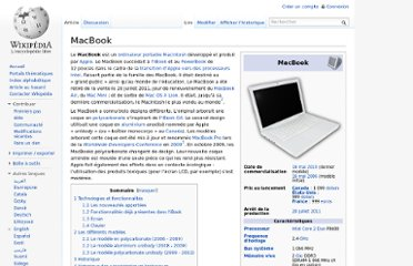http://fr.wikipedia.org/wiki/MacBook